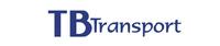 TB Transport
