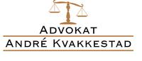 Advokat André Kvakkestad