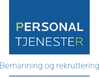 Personaltjenester Telemark AS
