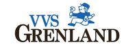 VVS Grenland AS