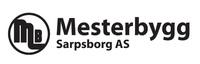 Mesterbygg Sarpsborg AS