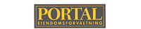 Portal Eiendomsforvaltning AS