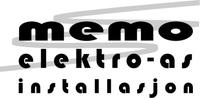 Memo Elektro Installasjon AS