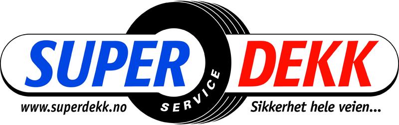 70542_Logo_Superdekk_544e0884c1190.jpg