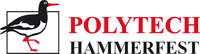 Polytech Hammerfest AS