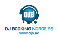 DJ Booking Norge