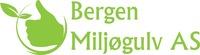 Bergen Miljøgulv AS