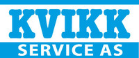 Kvikk Service AS