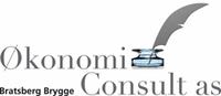 Økonomi-Consult AS