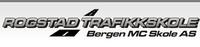 Rogstad Trafikkskole Bergen Motorsykkelskole AS