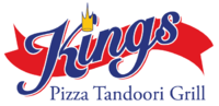 King's Pizza Grill