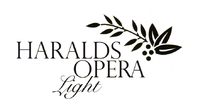 Haralds Opera Light