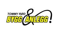 Tommy Rød Bygg & Anlegg