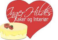 Inger Hildes Kaker og Interiør