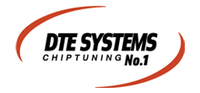 DTE - Systems AS