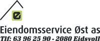 Eiendomsservice Øst AS