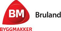 Byggmakker Bruland