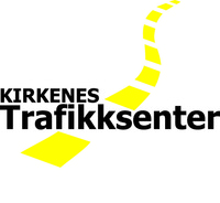 Kirkenes Trafikksenter AS