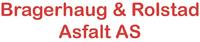 Bragerhaug & Rolstad Asfalt AS