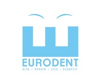 Eurodent AS avd Bergen