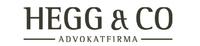Hegg & Co AS