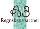 A3-Regnskapspartner AS