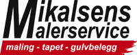 Mikalsens Malerservice AS
