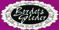 Bordets Gleder AS