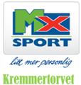 MX Sport Kremmertorvet