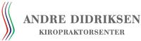 Andre Didriksen Kiropraktorsenter