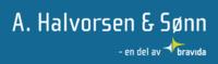 Bravida Norge AS - Avd. A Halvorsen & Sønn AS
