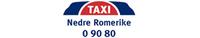 Nedre Romerike Taxi BA