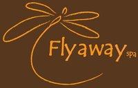 Flyaway Spa