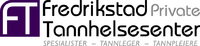 Fredrikstad Private Tannhelsesenter AS