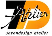 SevenDesign Atelier