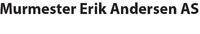 Murmester Erik Andersen AS