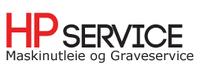HP Service DA