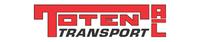 Toten Transport BA