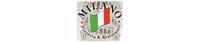 Milano Pizzeria & Ristorante
