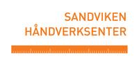 Sandviken Håndverksenter