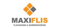 Maxi Flis AS