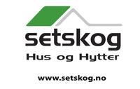 Setskog Hus og Hytter AS