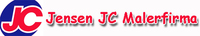 Jensen JC Malerfirma