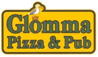 Glomma Pizza og Pub AS
