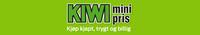 Kiwi Frogner
