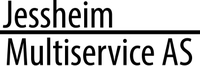Jessheim Multi-service AS