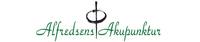 Alfredsens Akupunktur