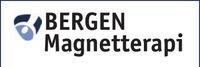 Bergen Magnetterapi - Hans Skjervheim