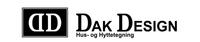 DAK Design