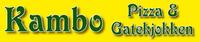 Kambo Pizza & Gatekjøkken